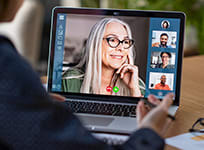 5 Easy Steps to Secure Your Zoom Meetings