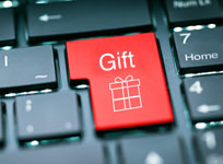 The Top 10 Gifts You May Be Giving Hackers This Holiday Season