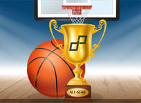 Win with an All-Star Managed Services Team