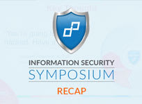 2016 Information Security Symposium Recap