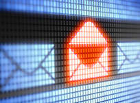 Business Email Compromise: A Growing Threat