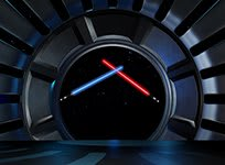 Episode IV – End-to-End Management: The Force Behind Your Productivity Awakens