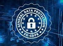 The Spirit of the Law: The Four Cornerstones of GDPR