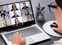 Virtual Meeting Trends: A vCIO's Perspective on Video Conferencing