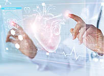 Healthcare IT Challenges: 3 Important Steps from Healthcare IT Experts