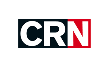 Dataprise Named to CRN's 2015 Solution Provider 500 List