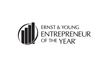 David Eisner of Dataprise, Inc. named winner of Ernst & Young Entrepreneur of the Year® 2005 Award
