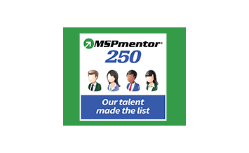 Dataprise, Inc. President and CEO, David Eisner Named to 2013 MSPmentor 250 List of Top MSP Executives, Entrepreneurs and Experts