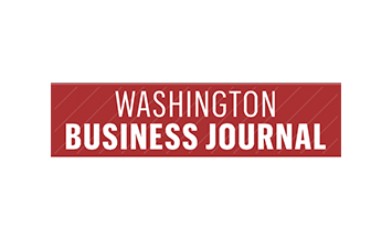 Dataprise CFO Mitchell Paige Named to Washington Business Journal's 2015 CFO of the Year List