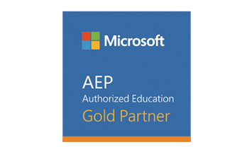 Dataprise Becomes a Microsoft Authorized Education Partner