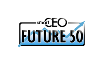 Dataprise named to Greater Washington Future 50 List by Washington SmartCEO Magazine