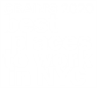CRAINS Best Places to Work in NYC logo