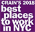 Crains_Best_Places_to_Work_Logo