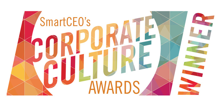 In 2015, Dataprise was named a top Washington Corporate Culture by Smart CEO Magazine