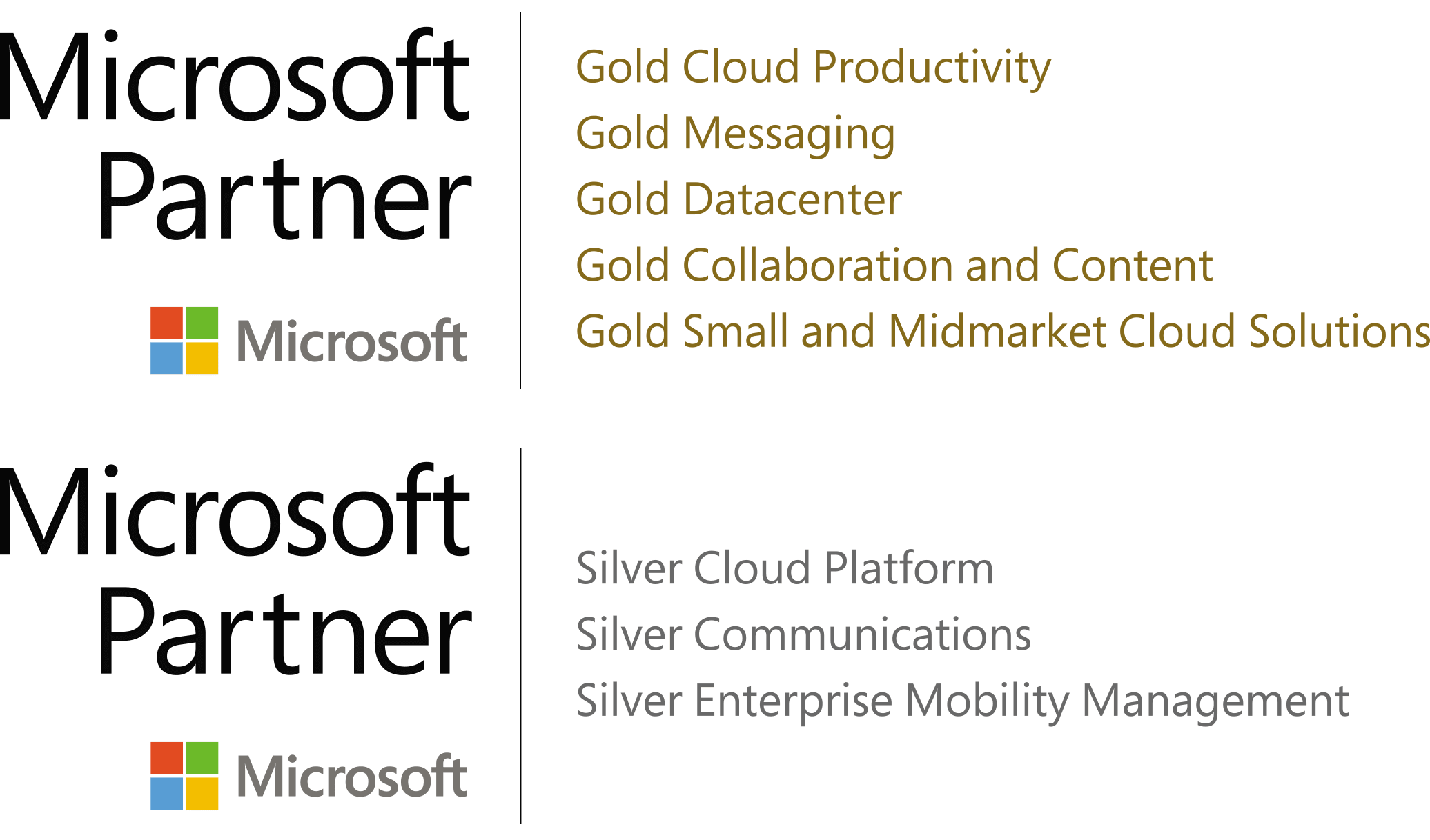 Microsoft_Gold_Silver_Logo_cloud_services