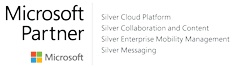 As a Microsoft Silver Partner, Dataprise provides winning Microsoft solutions.