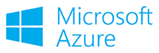 microsoft_azure_logo_cloud_services