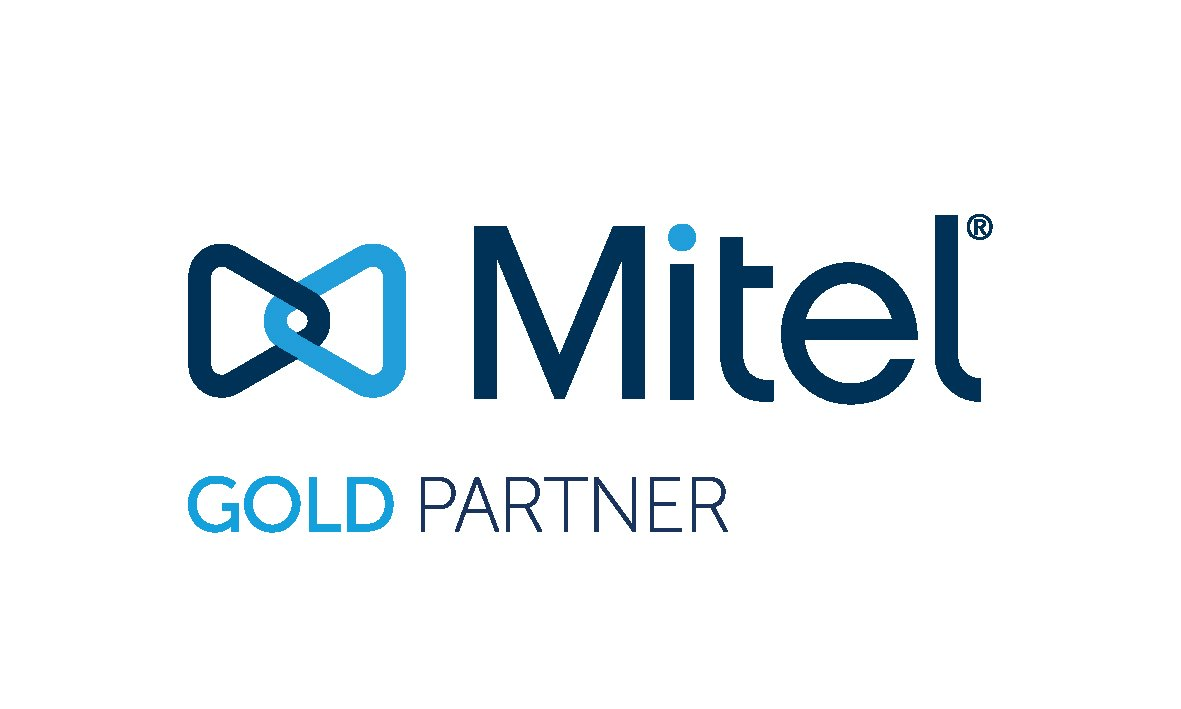 Dataprise provides winning telephony solutions as a Mitel Gold Partner
