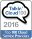 TalkinCloud_Logo