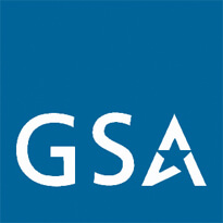 Gsa Contract Awarded To Dataprise