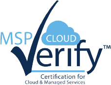 MSP Cloud